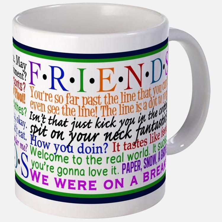 friends_tv_quotes_mug