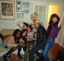 sisterhood 3