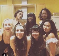 sisterhood 4